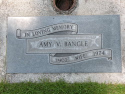 Amy Bangle