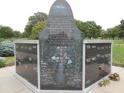 Lincoln Memorial Park