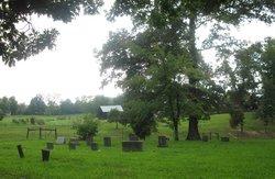 Long Tom Cemetery