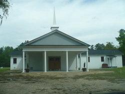 Hickory Hill Baptist Church