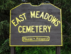 East Meadows Cemetery