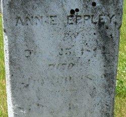 Annie Eppley