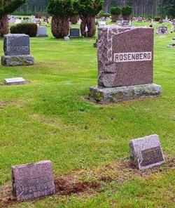 Peder Rosenberg