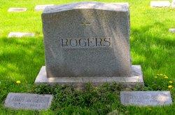 Ora C Rogers