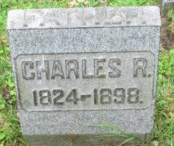 Charles Ryland Brown