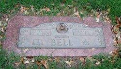 Arta W. <i>Whitwell</i> Bell