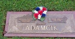 Michael Joseph Adamcik