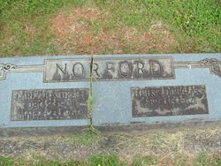 Carlyle Shields Norford