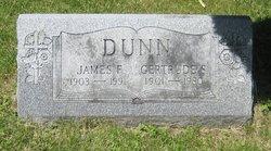 James F Dunn