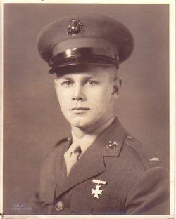 Virgil Emory Gus Adams, Jr
