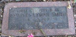 Charles Lyman Smith