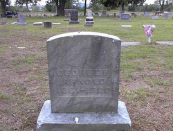 George R. Arnold