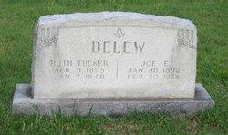 Ruth <i>Tucker</i> Belew