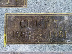 Clint Akin