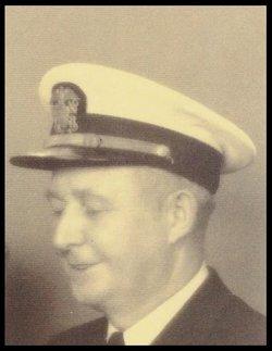 Henry Leroy Hank Hanes