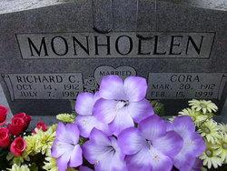 Richard C. Monhollen