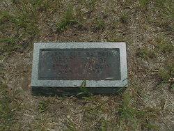 Caroll Sue Baldwin