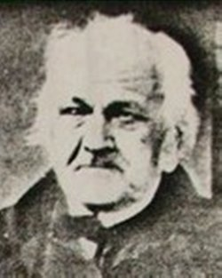 Aaron Pancoast