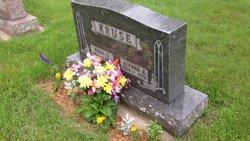 Alfred S Kruse