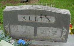 Robert Simon Allen