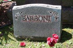 Louise <i>Querio</i> Barboni