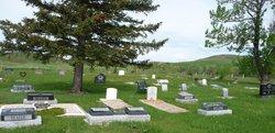 Beazer Cemetery