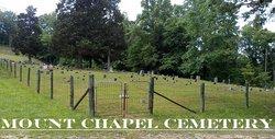 Mountain Chapel Cemetery