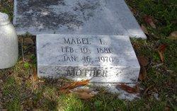 Mabel Lurlene <i>Wilkins</i> Higgins