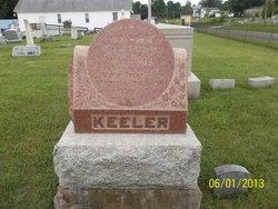 Mary L. Keeler