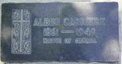 Albini Carriere