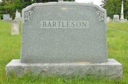 Jane C Bartleson