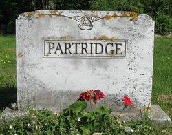 Ada M Partridge