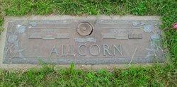 Sarah E. <i>Pirtle</i> Allcorn