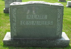 Wilfrid Allaire