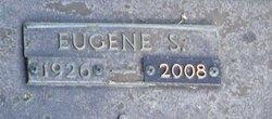 Eugene S Buel