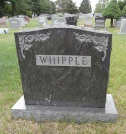 Ruth <i>Young</i> Whipple