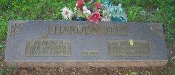 Andrew J. Hardcastle
