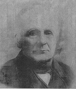Carl Gottlieb Marquardt