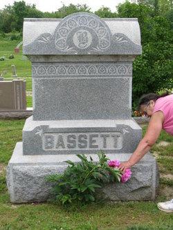 Samuel Staples Bassett