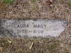 Laura Mary Hines
