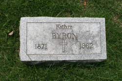 Byron Armstrong