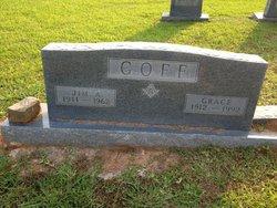 Grace Goff