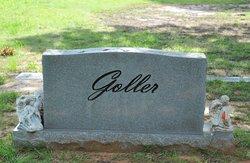Myrtle M <i>Coate</i> Goller