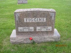 Sarah Ann <i>Glider</i> Figgins