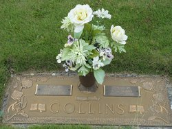 Earl H Collins