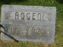 Edna J. Aggen