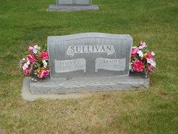 Evelyn L Evie <i>Connolly</i> Sullivan