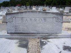 Lillian K. <i>Moseley</i> Barrow