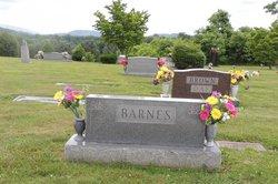 Ethel A <i>Hilbert</i> Barnes