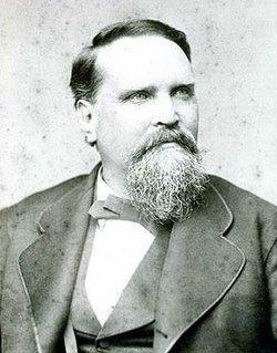 Alcander John A.J. Bayley